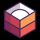Pixie Box icon