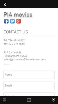 pia movies apk screenshot
