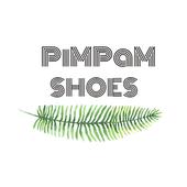 PiMPaM SHOES icon