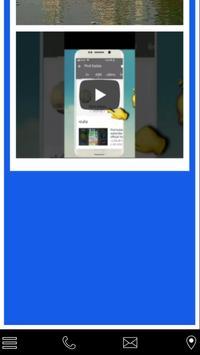 Pind kalala screenshot 1