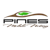 Pines Mobile Notary icon