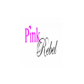 Pink Rebel icon