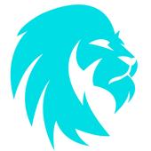 Premier League Tippek icon