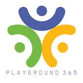 PLAYGROUND 365 icon