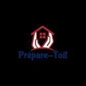 Prepare Toit icon