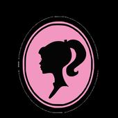 PRETTYNERDZ icon