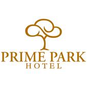 PRIME PARK Bandung icon