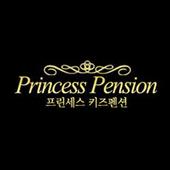 princesspension icon