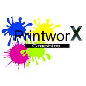 printworx graphics icon