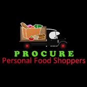 ProcureShopping icon