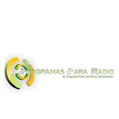 ProgramasParaRadio icon