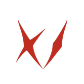 Project Extremest icon