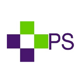 projectserv icon