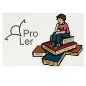 Proler BS icon