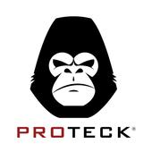 Proteck icon