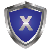 ProtectivX icon