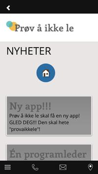 provaikkele screenshot 1