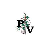 ProVetus icon