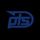 PTS icon