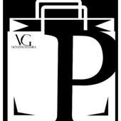 Pursenal icon