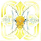 QuantenHEKSE icon
