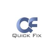 Quickfix icon