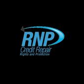 RNP icon