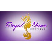 Royal Mane Boutique icon