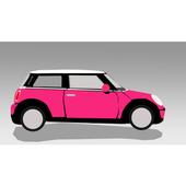 Robbi's Ride icon