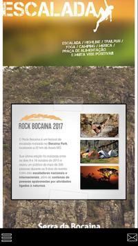 RockBocaina screenshot 1