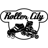 RollerCity icon