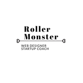 Roller Monster icon