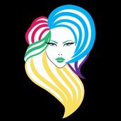 Roma Hair Salon icon