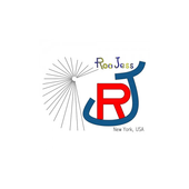 RooJess icon