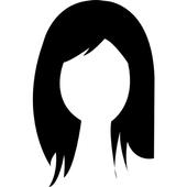 RosaLunaHair icon