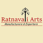 ratnavali arts icon