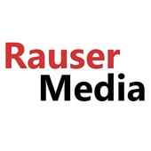 RauserMedia icon