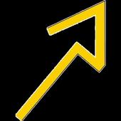 RazeYourBar icon
