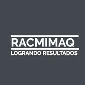 Racmimaq icon