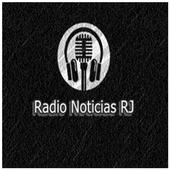 Radio noticias RJ icon