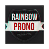 Rainbow Prono icon