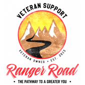 Ranger Road icon