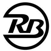 RB LIVE icon