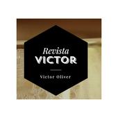 Revista Victor icon