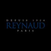 Reynaud icon