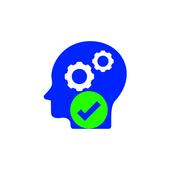React Health icon
