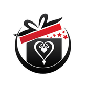 Redtrim's Gifts icon