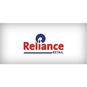Relaine markit earnings icon