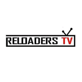 Reloaders tv icon
