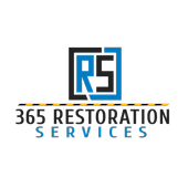365 Restoration Services icon
